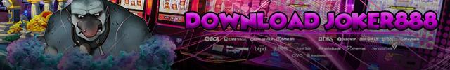 Download Joker888 Apk