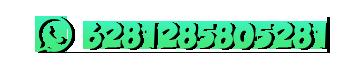 LIvechat Joker888